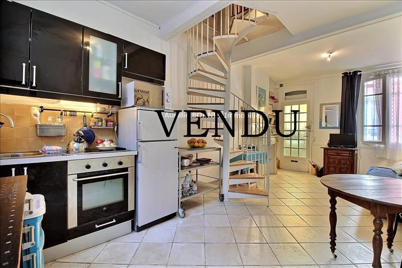 Vente maison / villa Trouville sur mer 189000€ - Photo 1