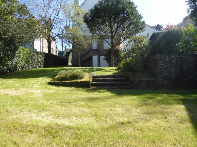 Sale house / villa Carnac 1€ - Picture 3