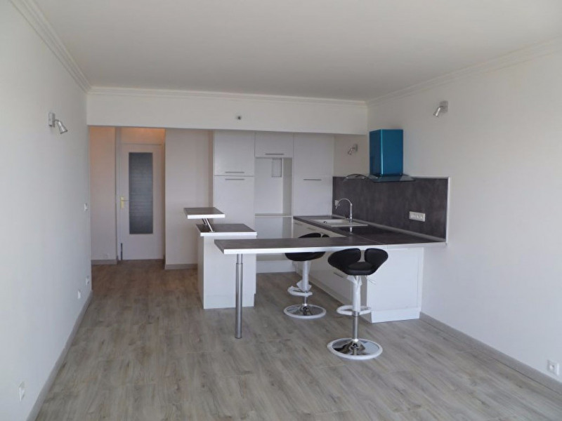 Location appartement La baule escoublac 929€ CC - Photo 2
