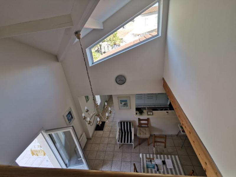 Vente maison / villa Saint georges d'oleron 522000€ - Photo 13