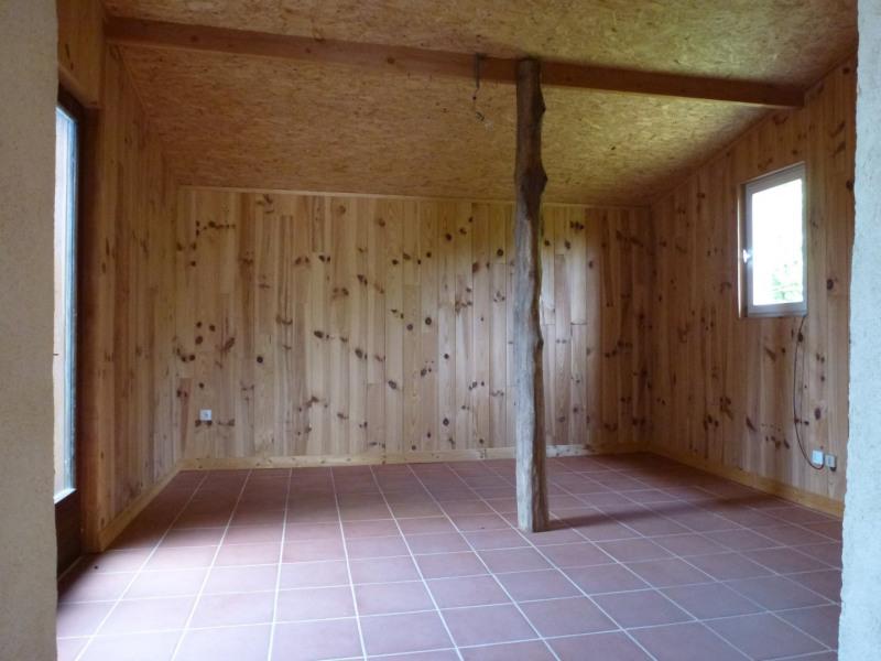 Sale house / villa Hauterives 430000€ - Picture 7
