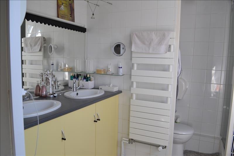 Vente maison / villa Bures sur yvette 530000€ - Photo 13