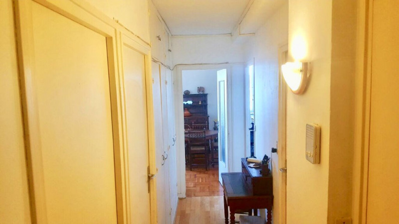 Venta  apartamento Beauvais 76000€ - Fotografía 4