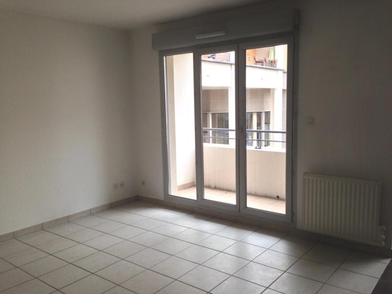 Location appartement Villefranche sur saone 541,83€ CC - Photo 2