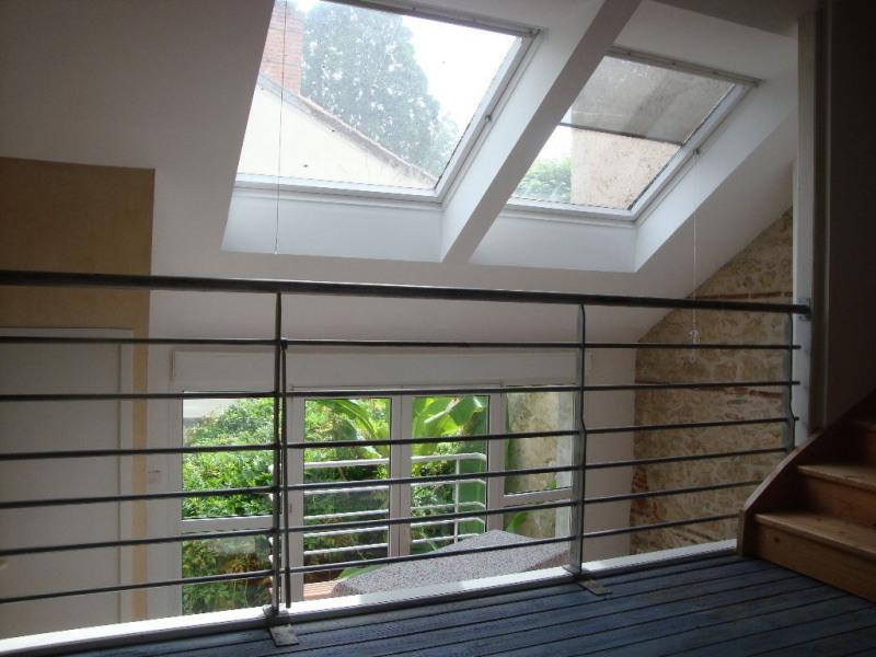 Sale house / villa Agen 385750€ - Picture 13