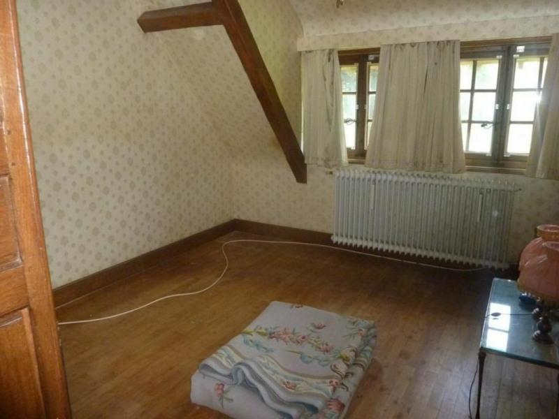 Sale house / villa Lisieux 336000€ - Picture 6