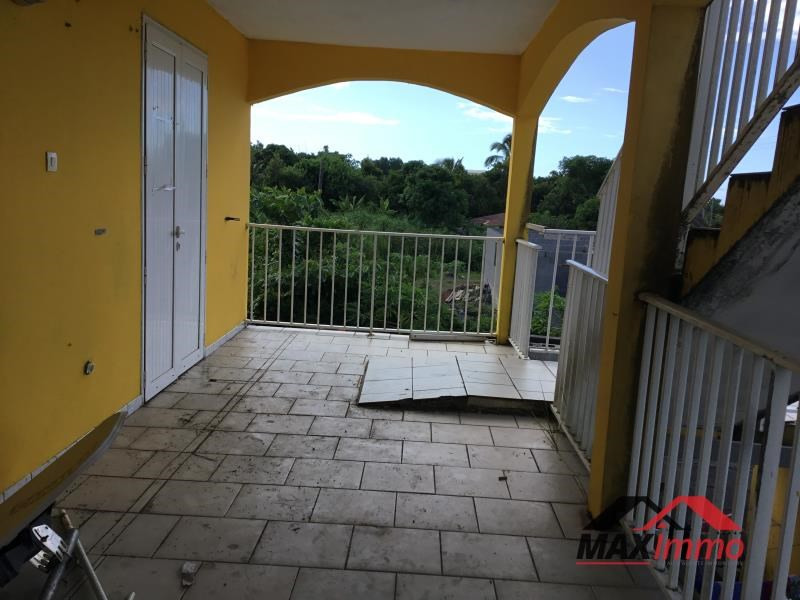 Vente appartement Saint andre 92 350€ - Photo 3