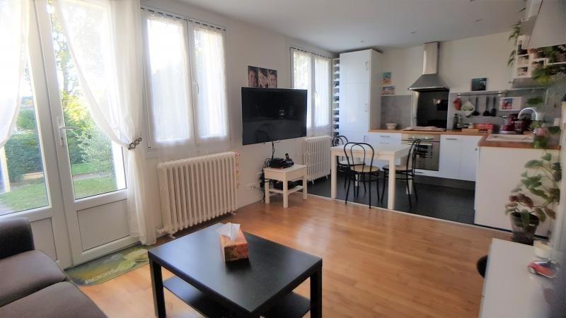 Sale house / villa Ormesson sur marne 320000€ - Picture 2