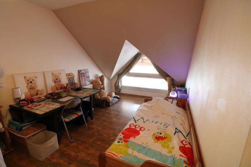 Sale apartment Bonneville 235000€ - Picture 7