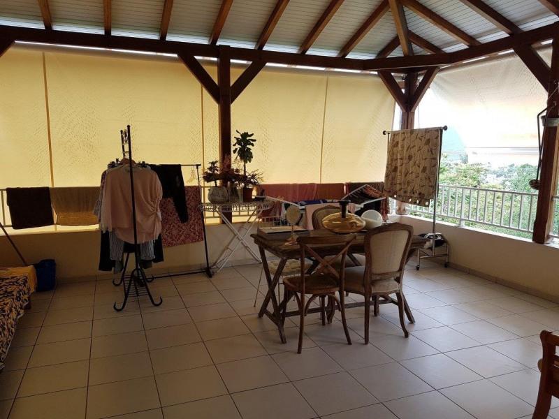 Sale apartment Le diamant 281000€ - Picture 4