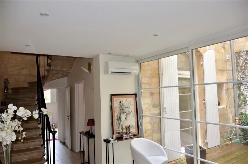 Deluxe sale apartment Bordeaux 745000€ - Picture 1