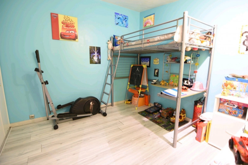 Vente appartement Chambly 130000€ - Photo 4