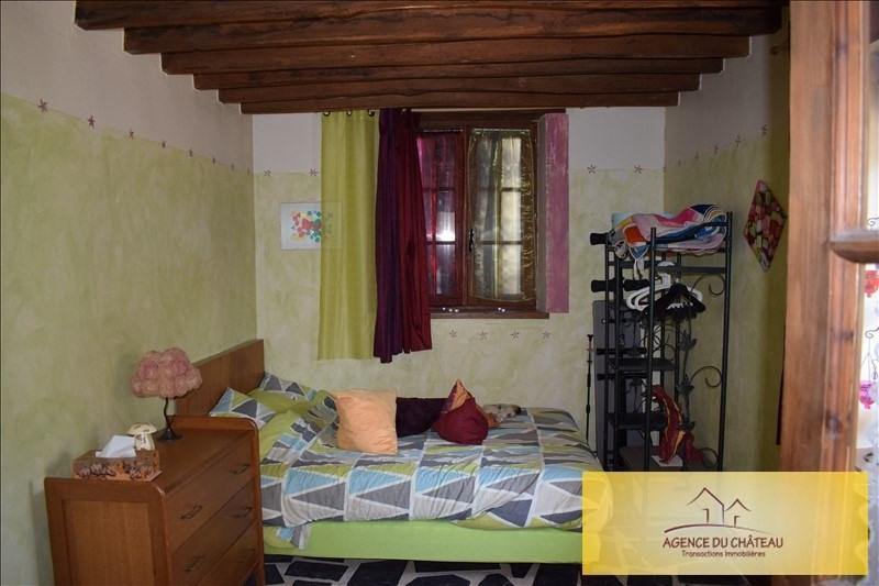 Verkoop  huis Limetz 269000€ - Foto 6