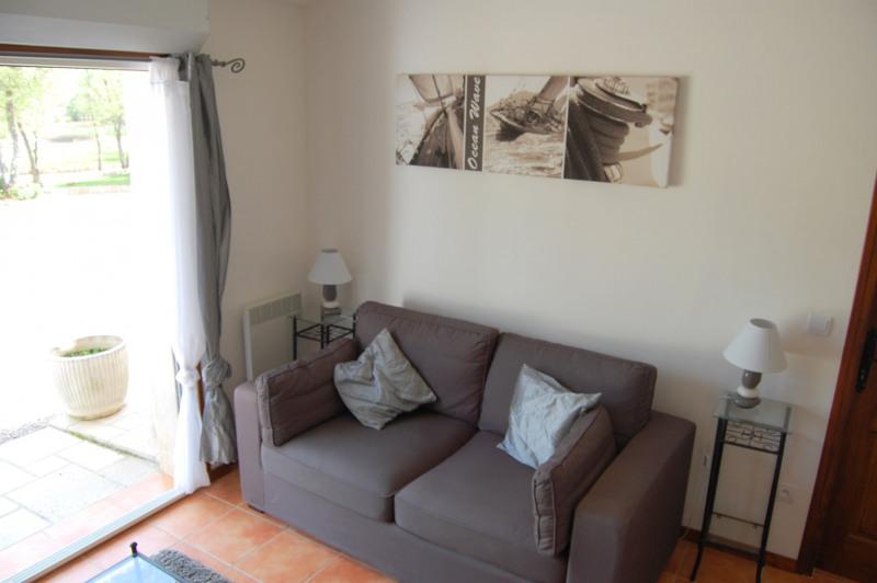 Deluxe sale house / villa Mons 1260000€ - Picture 14