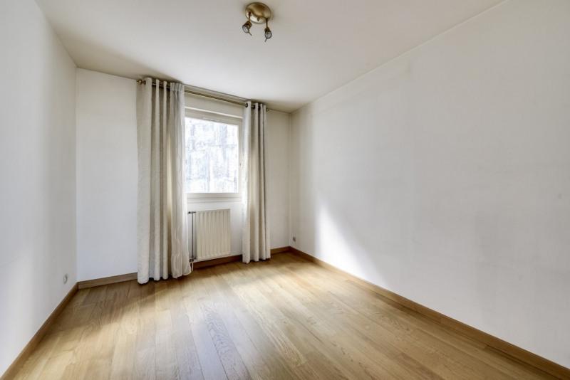 Sale apartment Lyon 4ème 460000€ - Picture 7