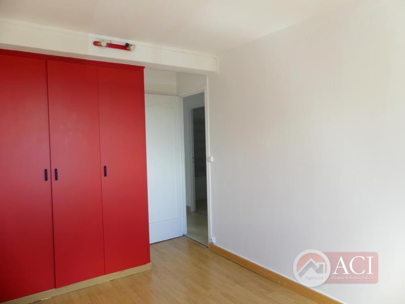 Vente appartement Montmagny 196000€ - Photo 7