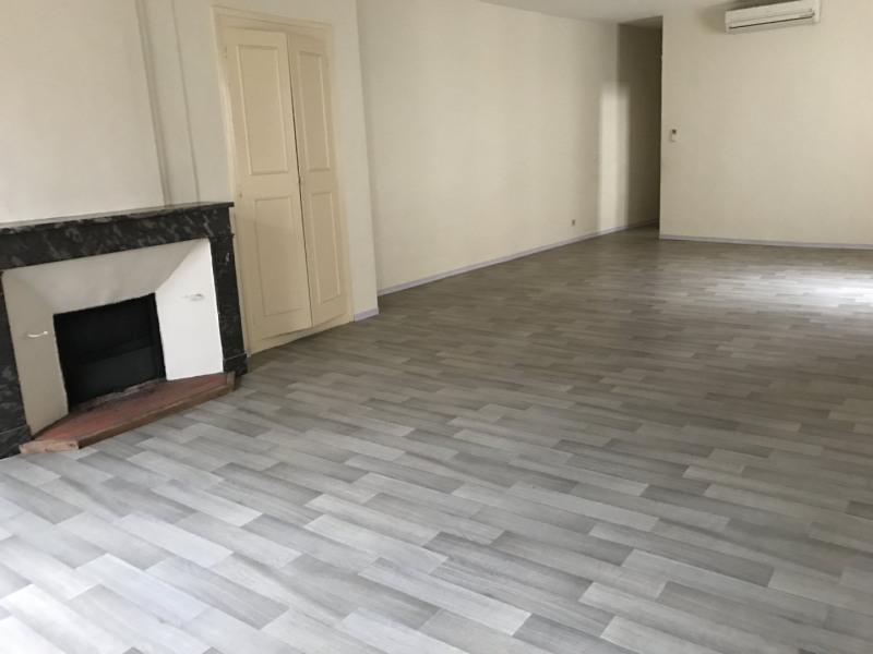 出售 大楼 Perpignan 490000€ - 照片 4