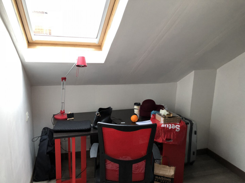 Sale house / villa Lille 191 500€ - Picture 10