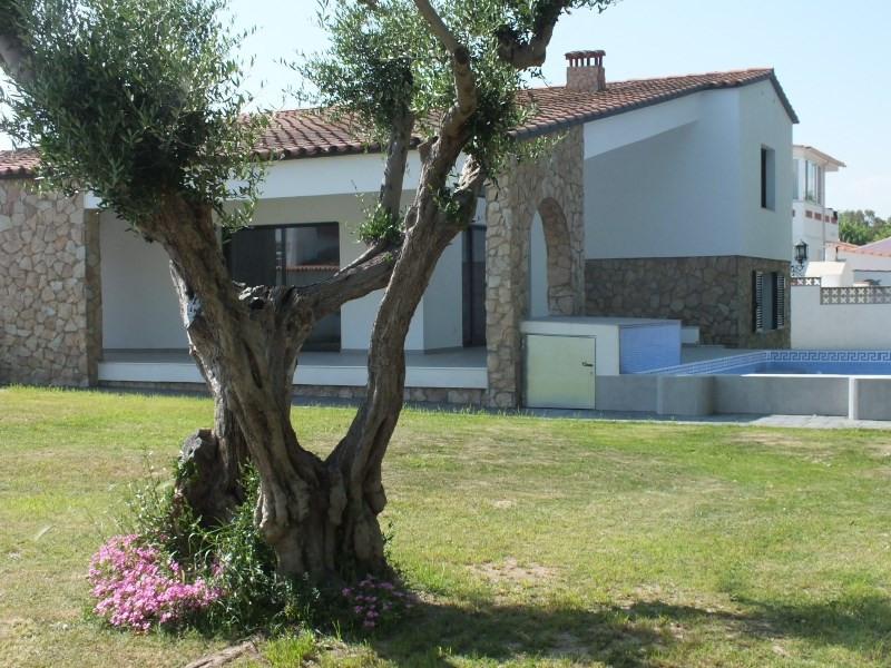 Vente maison / villa Empuriabrava 705000€ - Photo 1