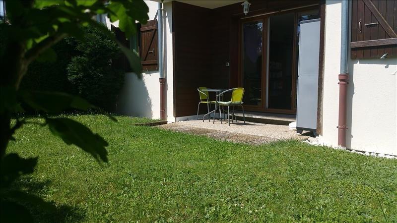 Vente appartement Epagny 318000€ - Photo 4