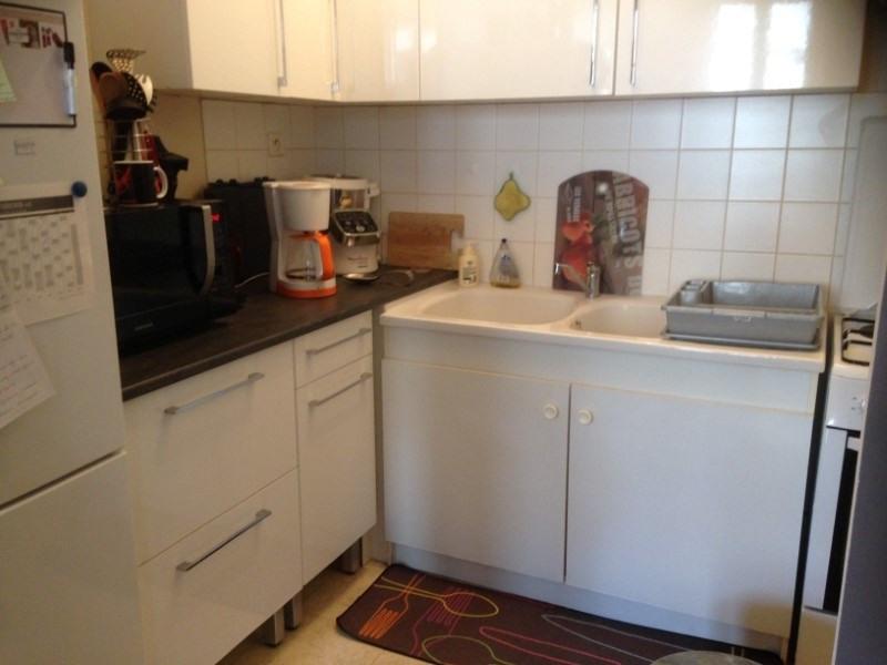 Rental apartment Jarnac 477€ CC - Picture 2