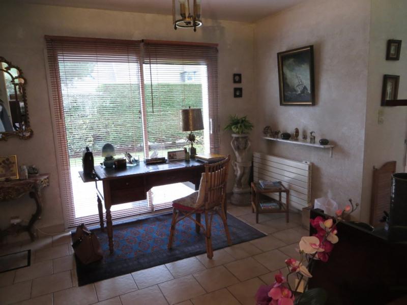 Vente maison / villa La baule 525000€ - Photo 5
