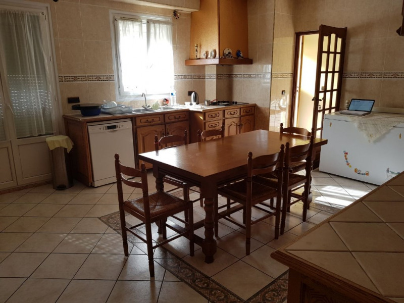 Vente immeuble Villeneuve saint georges 781 000€ - Photo 17