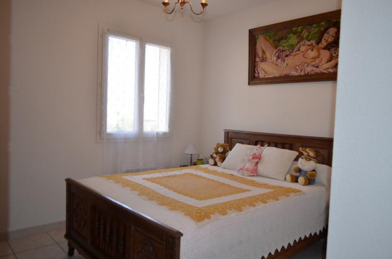 Sale house / villa Aigues mortes 255000€ - Picture 6