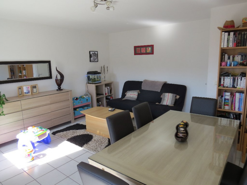Location appartement Dax 596€ CC - Photo 3