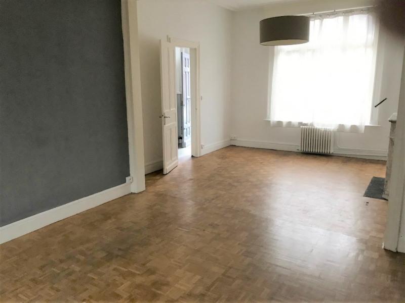 Sale house / villa Armentieres 194000€ - Picture 2