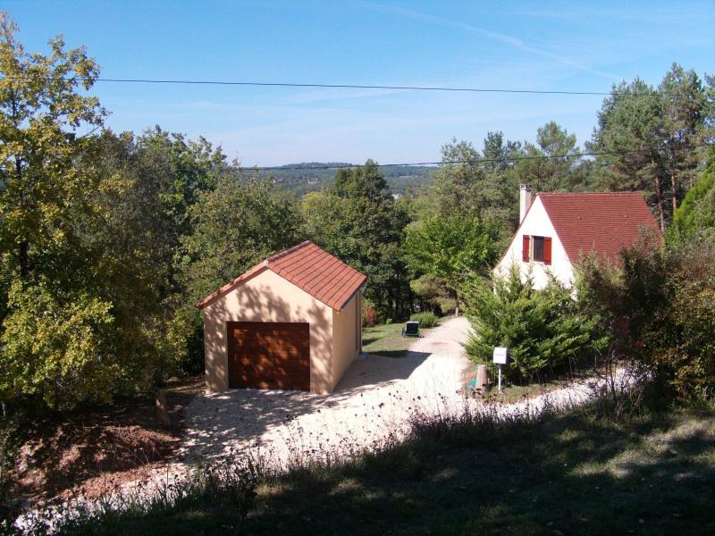 Sale house / villa Saint-cyprien 184440€ - Picture 3