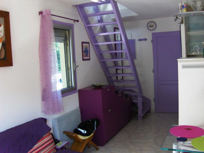 Vente appartement Argeles sur mer 188 000€ - Photo 2