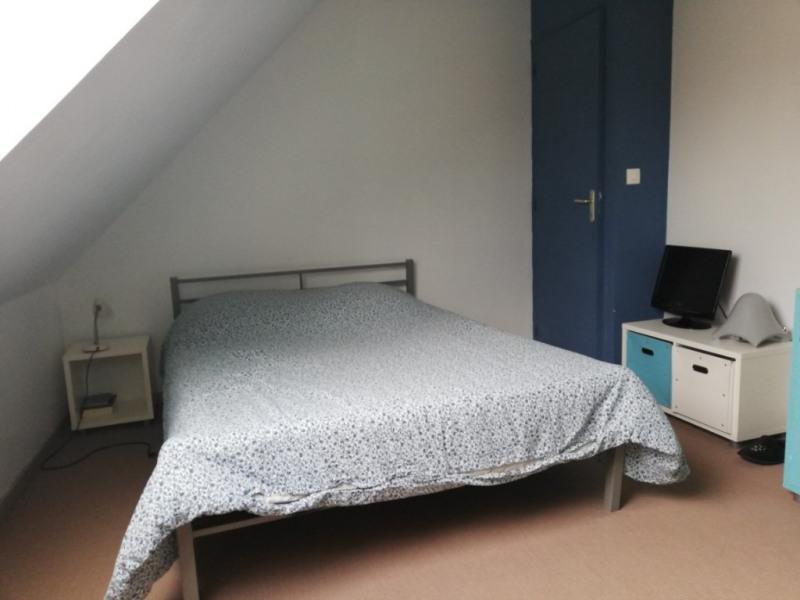 Vente maison / villa Saint aubin celloville 316000€ - Photo 9