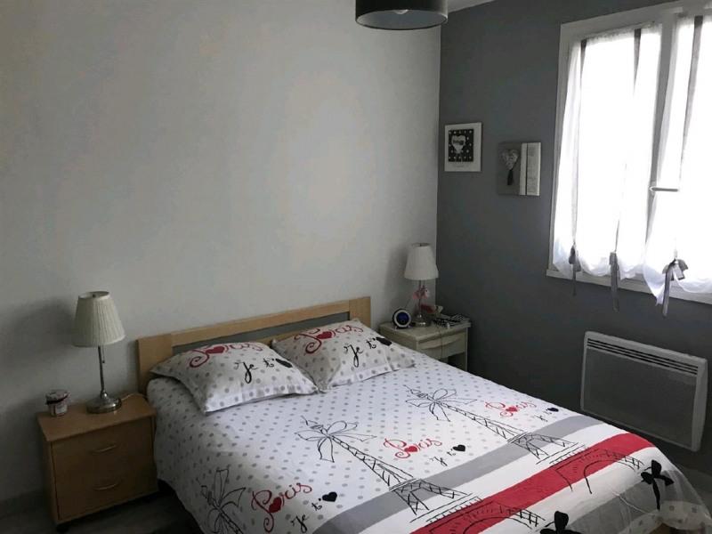 Sale house / villa Taverny 376200€ - Picture 7