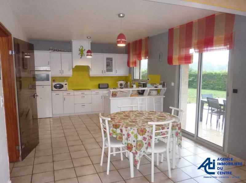 Vente maison / villa Seglien 189000€ - Photo 2