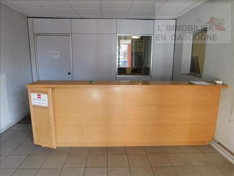 Vermietung geschäftsraum Auch 4200€ HT/HC - Fotografie 7