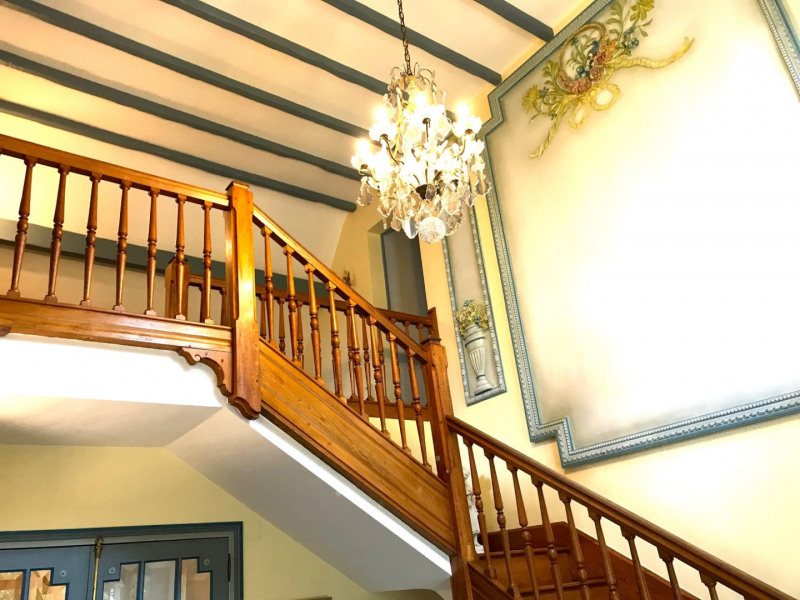 Sale house / villa Tarbes 269000€ - Picture 3