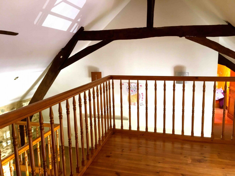 Sale house / villa Louey 273000€ - Picture 9