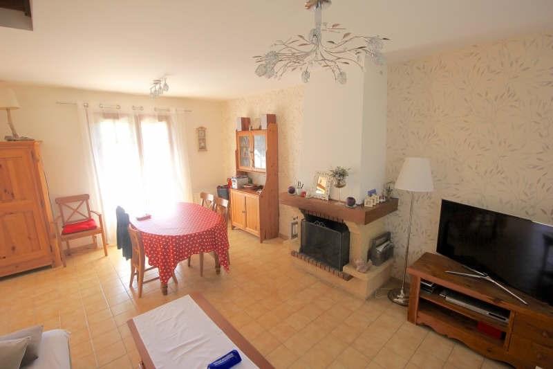 Sale house / villa Villers sur mer 365000€ - Picture 6