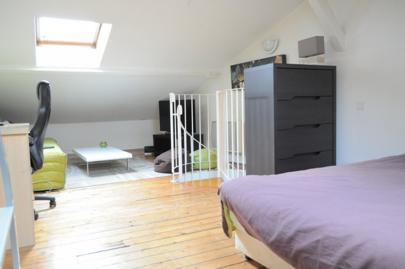 Vente appartement Le raincy 415 000€ - Photo 10