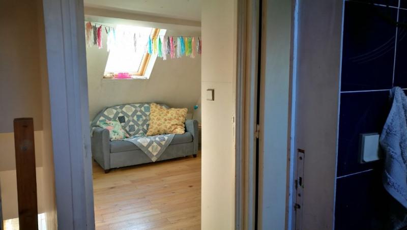 Vente appartement Paris 13ème 546000€ - Photo 9