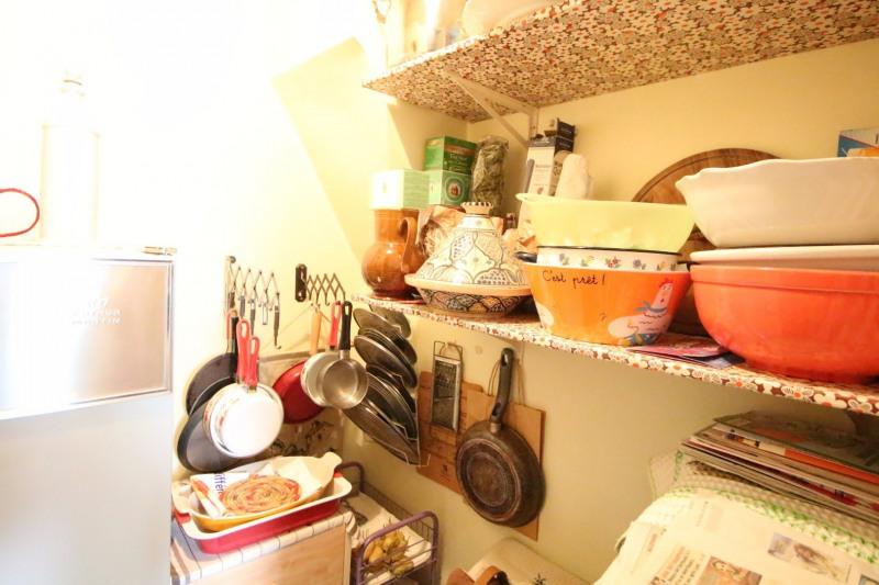 Life annuity house / villa Montbonnot-saint-martin 87000€ - Picture 10