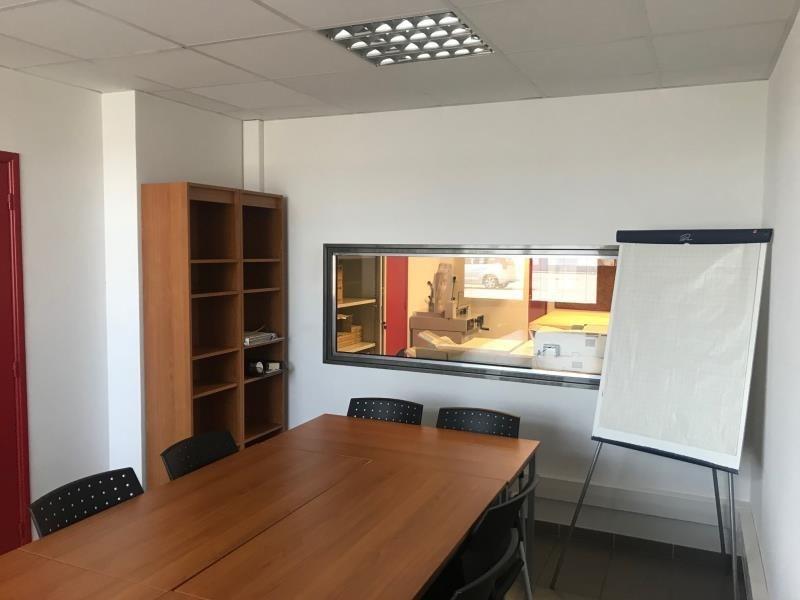 Location bureau Roanne 1750€ HT/HC - Photo 1