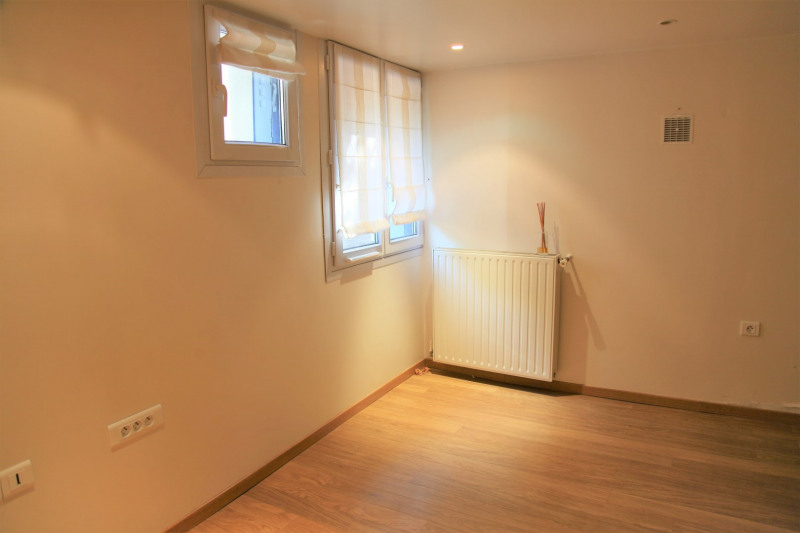 Vendita casa Meudon 775000€ - Fotografia 19