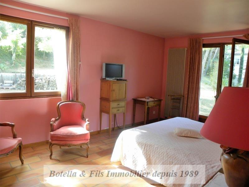 Verkoop  huis St alexandre 470000€ - Foto 8