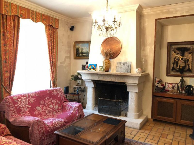 Vente de prestige maison / villa Bailleul sur therain 690000€ - Photo 5