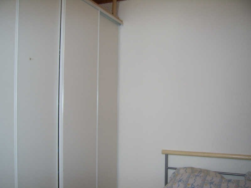 Rental apartment Nimes centre 445€ CC - Picture 5