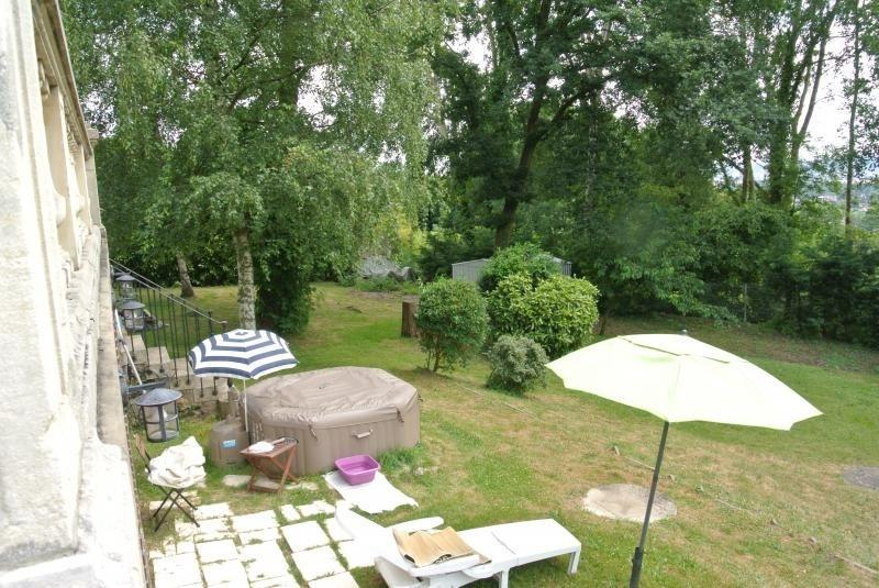 Sale house / villa Taverny 925000€ - Picture 12