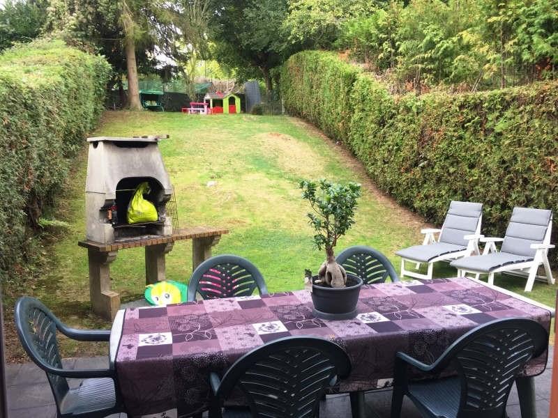 Vente maison / villa Le havre 143000€ - Photo 3