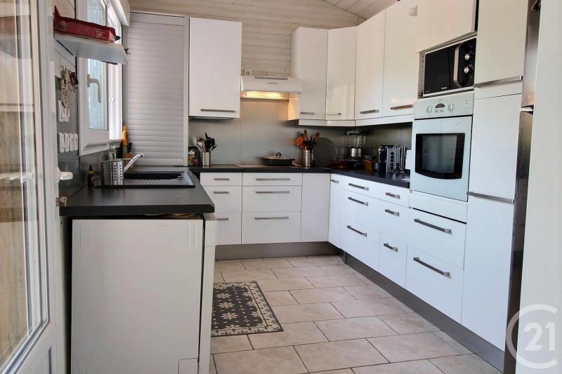 Deluxe sale house / villa Arcachon 1207500€ - Picture 6
